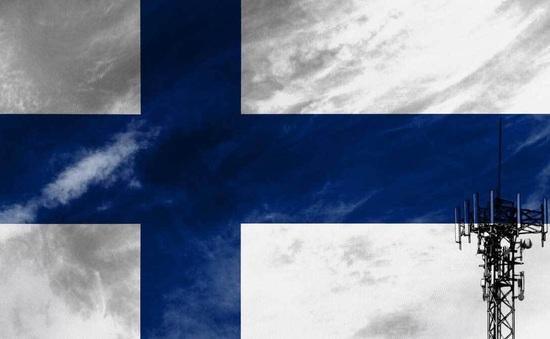 Phần Lan thông qua luật cấm thiết bị viễn thông có dấu hiệu đáng nghi