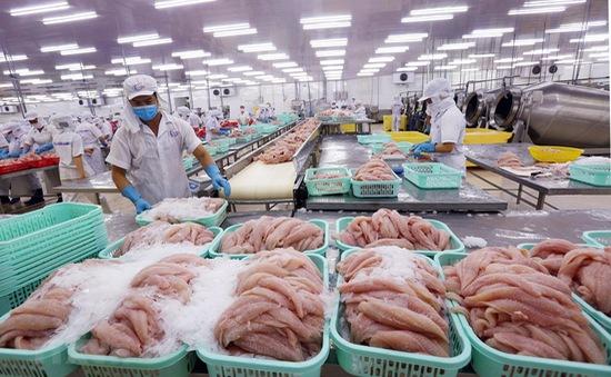 Cơ hội đẩy mạnh xuất khẩu hàng tiêu dùng vào thị trường Hoa Kỳ