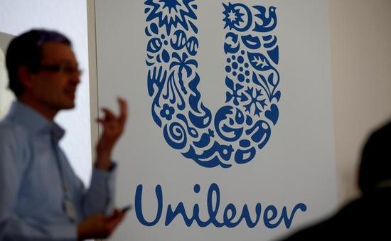 Unilever đẩy mạnh cuộc chiến chống béo phì