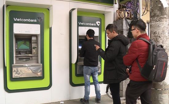 Phí chuyển tiền nhanh liên ngân hàng sẽ giảm ít nhất 1.300 đồng/giao dịch