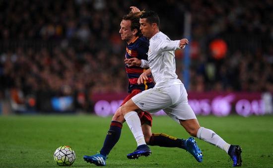 Real Madrid sưu tập dàn sao cực khủng từ giải Ngoại hạng Anh