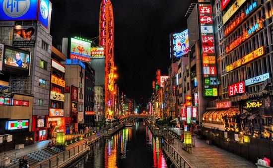 Nền kinh tế Nhật Bản có thể bị ảnh hưởng nặng nề do dịch bệnh COVID-19 (nCoV)