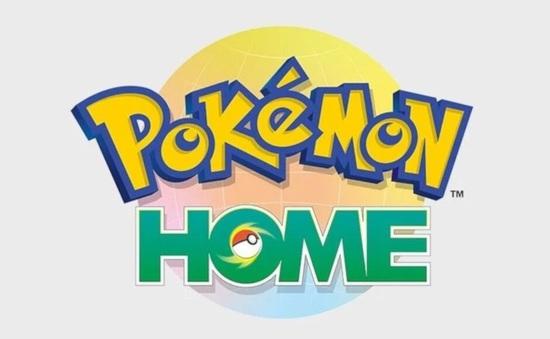 Pokémon Home đã có thể tải về trên Android và iOS