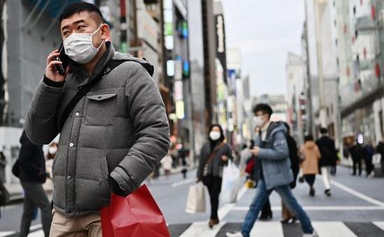 Ngân hàng lớn nhất Đông Nam Á dự báo thiệt hại do virus Corona mới