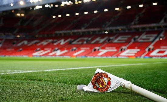 Nhà Glazer xem xét khả năng bán Manchester United