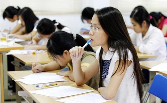 Sinh viên Đại học được nghỉ học đến hết tháng 2 để phòng dịch