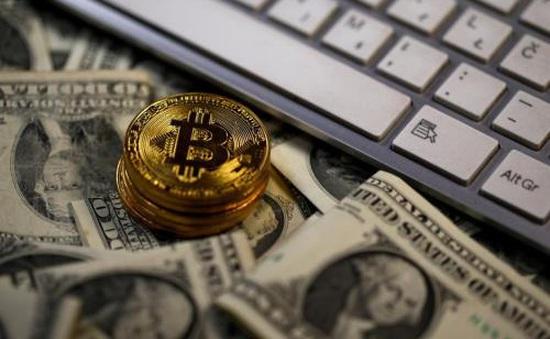 """Lừa đảo qua tiền điện tử làm """"bốc hơi"""" hơn 4 tỷ USD trong năm 2019"""
