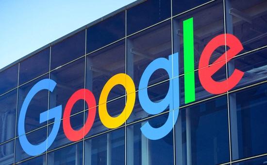 """Google lên tiếng chỉ trích mức phạt """"quá mức"""" của EU"""