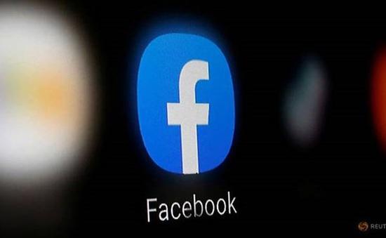 Facebook chặn trang phát tán tin tức giả tại Singapore