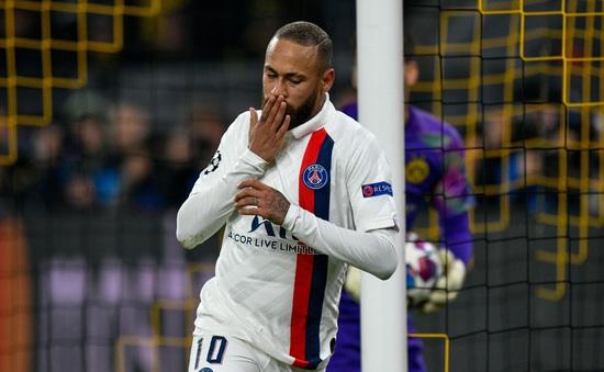 """""""Tôi muốn thấy Neymar tại La Liga"""""""