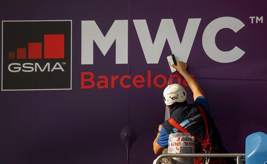 Tây Ban Nha cấm các công ty sa thải nhân viên nghỉ ốm nhiều ngày