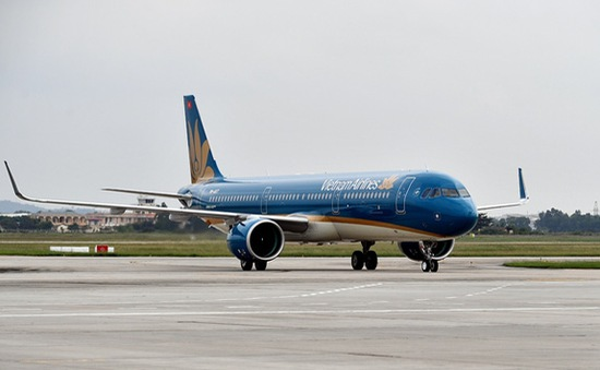 Vietnam Airlines mở bán vé 0 đồng bay Singapore và Malaysia