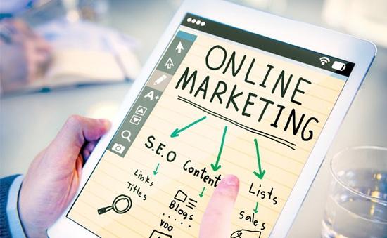 """Influencer Marketing và Video Content """"thống trị"""" ngành quảng cáo trực tuyến Việt Nam 2019"""