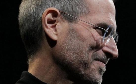 Phát hiện kinh ngạc về bộ não của Steve Jobs khi ông qua đời