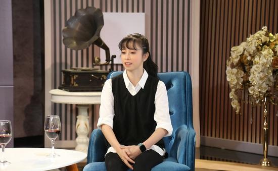 Hot girl Taekwondo Châu Tuyết Vân mặc kệ lời giục kết hôn của ba mẹ