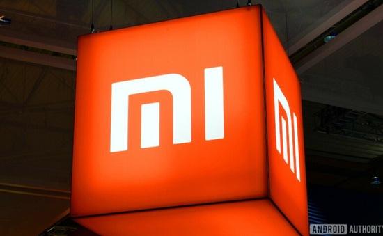 Xiaomi sắp kết hợp thẻ nhớ lưu trữ và SIM điện thoại làm một