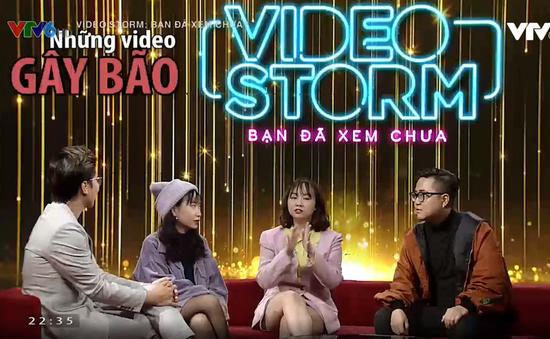 """Ê-kíp sản xuất MV Duyên âm nhiều lần """"đau tim"""" vì Hoàng Thùy Linh"""