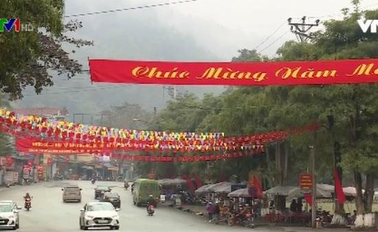 Sự đóng góp của Đảng viên trẻ vùng cao Tuyên Quang