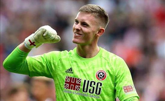 Hàng thừa của Man Utd là hợp đồng kỷ lục của Sheffield United