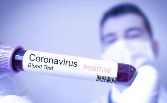 Mông Cổ và Panama xác nhận trường hợp đầu tiên nhiễm COVID-19