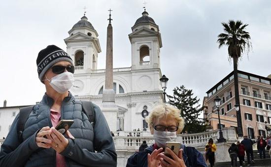 Albania thông báo về ca nhiễm COVID-19 đầu tiên