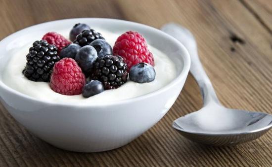 Xu hướng ăn uống tốt cho sức khỏe