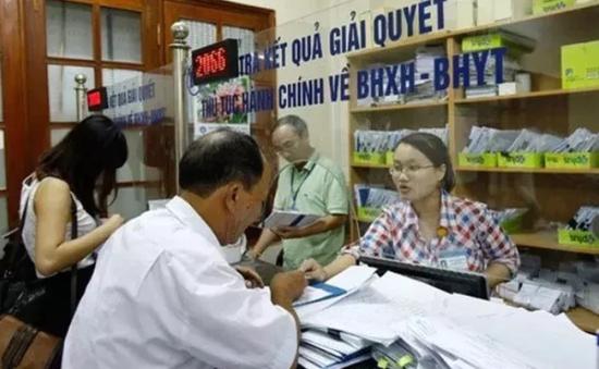Hà Nội rà soát cơ sở y tế có tiền khám chữa bệnh BHYT tăng bất thường