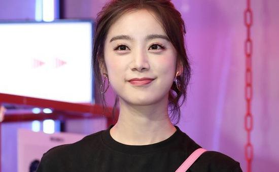 Cựu thành viên Wonder Girls Hyerim tiết lộ bạn trai quen 7 năm