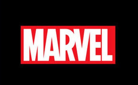 Marvel ngừng sản xuất tất cả các bộ phim truyền hình dành cho Disney+