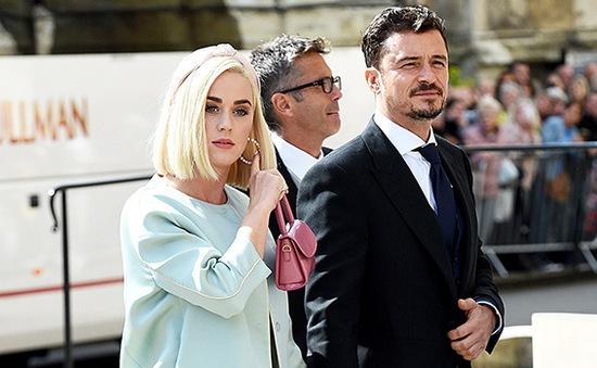Orlando Bloom sống độc thân 6 tháng trước khi yêu Katy Perry