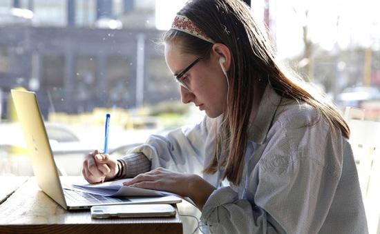 Hơn 500 triệu học sinh, sinh viên trên thế giới nghỉ học vì dịch bệnh COVID-19