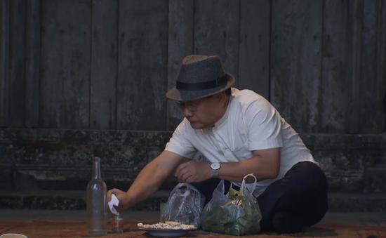 Cô gái nhà người ta - Tập cuối: Giả vờ nhận lại em trai, ông Tài lừa bỏ thuốc vào chén rượu hại chết ông Đẩu?