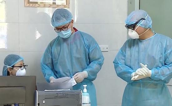 Bộ GD-ĐT đề nghị trường đại học hỗ trợ địa phương phòng chống dịch COVID-19