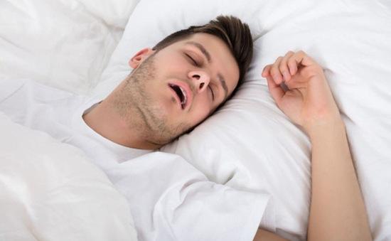Nguyên nhân gây nhức đầu khi ngủ dậy
