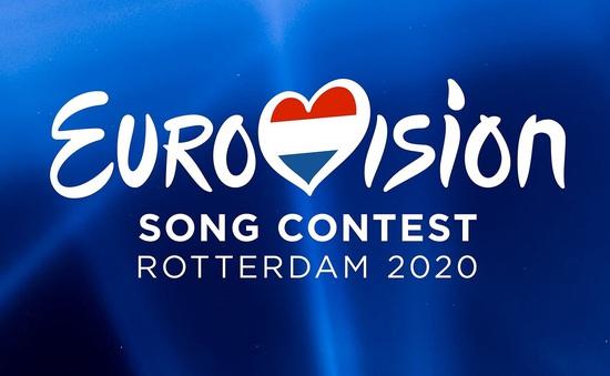 Hủy Eurovision Song Contest 2020, cuộc thi âm nhạc lớn nhất châu Âu