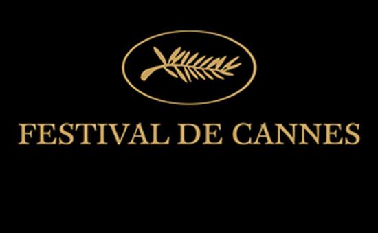 Cannes hoãn trao giải vì đại dịch COVID-19