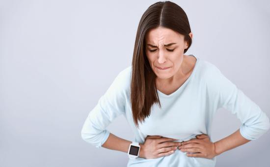Hội chứng ruột kích thích có nguy cơ nặng hơn trong mùa dịch COVID-19