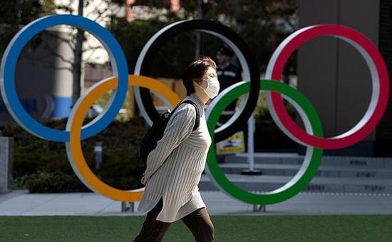 Hoãn Olympic Tokyo 2020 là lựa chọn thực tế