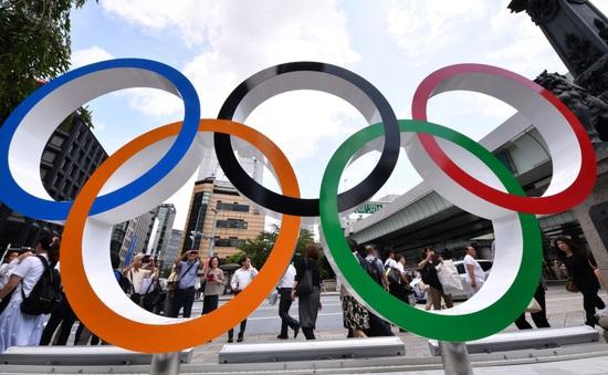 Hoãn Olympic Tokyo 2020: Chủ nhà Nhật Bản lo ngại về kinh phí hỗ trợ của IOC