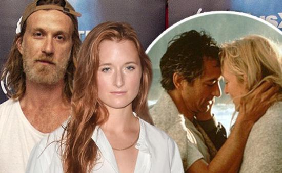 Con gái Meryl Streep kết hôn lặng lẽ, ly hôn đình đám