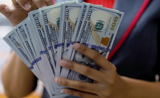 FED thông báo hàng loạt biện pháp hỗ trợ kinh tế chưa từng có tiền lệ