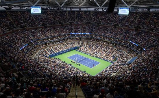 Giải Mỹ mở rộng 2020 có thể đổi địa điểm thi đấu vì COVID-19