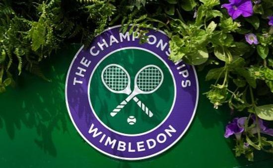 Wimbledon có thể bị hoãn hoặc huỷ vì dịch COVID-19