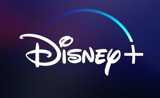 Dịch vụ phát trực tuyến Disney+ ra mắt tại Mỹ và châu Âu