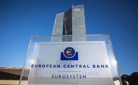 """9 nước EU kêu gọi phát hành """"trái phiếu Corona"""""""