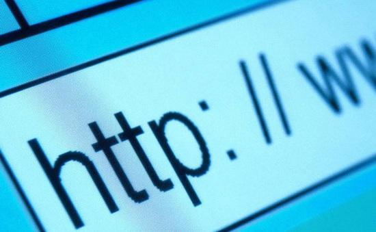 COVID-19 đang gây áp lực lớn lên hệ thống Internet toàn cầu