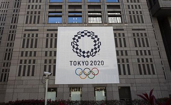 Công bố mức thiệt hại dự kiến khi hoãn Olympic 2020