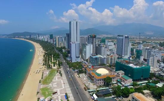 Sống an toàn trong mùa dịch bệnh ở thành phố du lịch