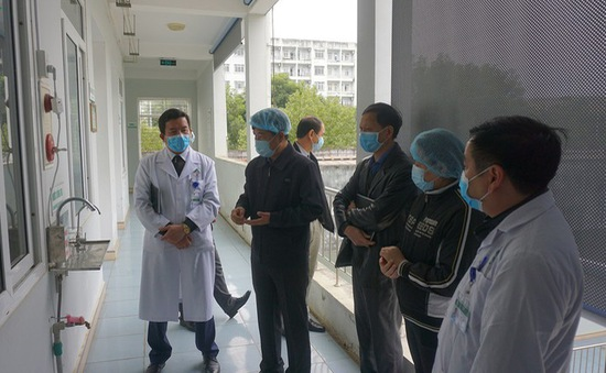 Lào Cai chủ động hạn chế tập trung đông người