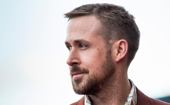 Ryan Gosling sẽ vào vai một phi hành gia trong phim mới